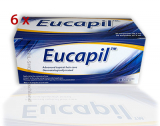 EUCAPIL (1 Packung)
